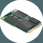 SSD 固態硬碟資料救援