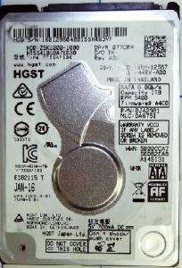 台南資料救援、磁碟陣列資料救援、NAS資料救援、SD資料救援、USB隨身碟資料救援raidnas.tw