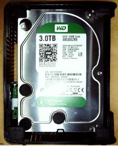 WD3TB資料救援硬碟資料救援、磁碟陣列資料救援、新竹資料救援、NAS資料救援、SD資料救援、USB隨身碟資料救援raidnas.tw