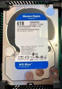 台南硬碟資料救援、磁碟陣列資料救援、NAS資料救援、SD資料救援、USB隨身碟資料救援raidnas.tw